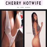 Cherryhotwife.com Men