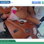 Fake Hospital Porn Accounts