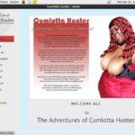 Cumlottahunter.modelcentro.com Gxplugin (IBAN/BIC)