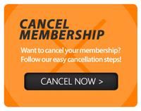 Sexvideocasting.com Premium Password s1